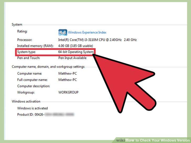 Check Your Windows Version Step 5 Version 5.jpg