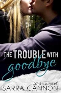 Trouble_thumbnail