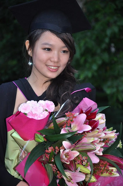 graduation_yi