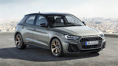 neuer audi  sportback vorgestellt alles auto