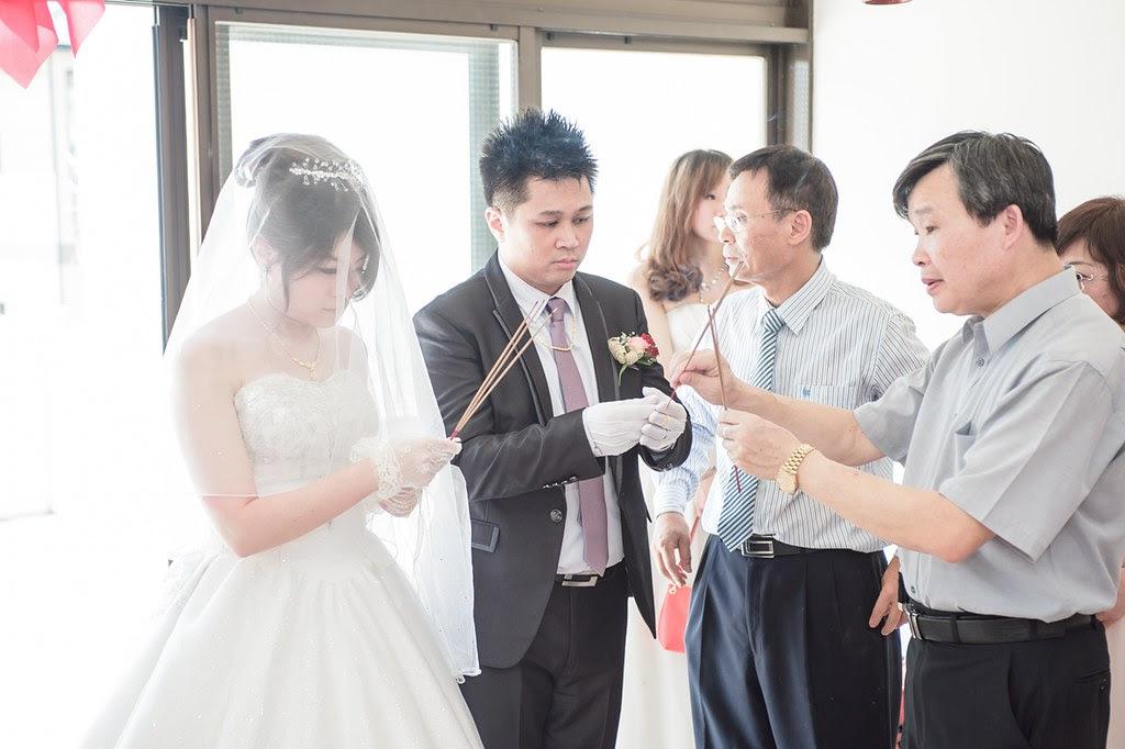 新竹煙波婚攝44
