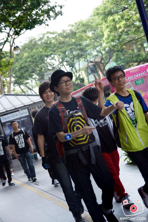 AP-2010-DAY-1-SINGAPORE-YOYO-HK-players