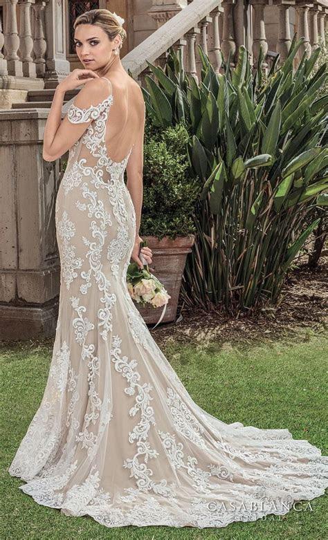 Best 25  Cold shoulder wedding dress ideas on Pinterest