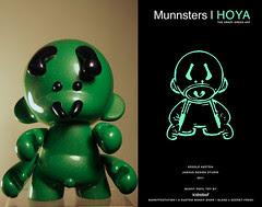 munnyfestation-CUSTOMS-04