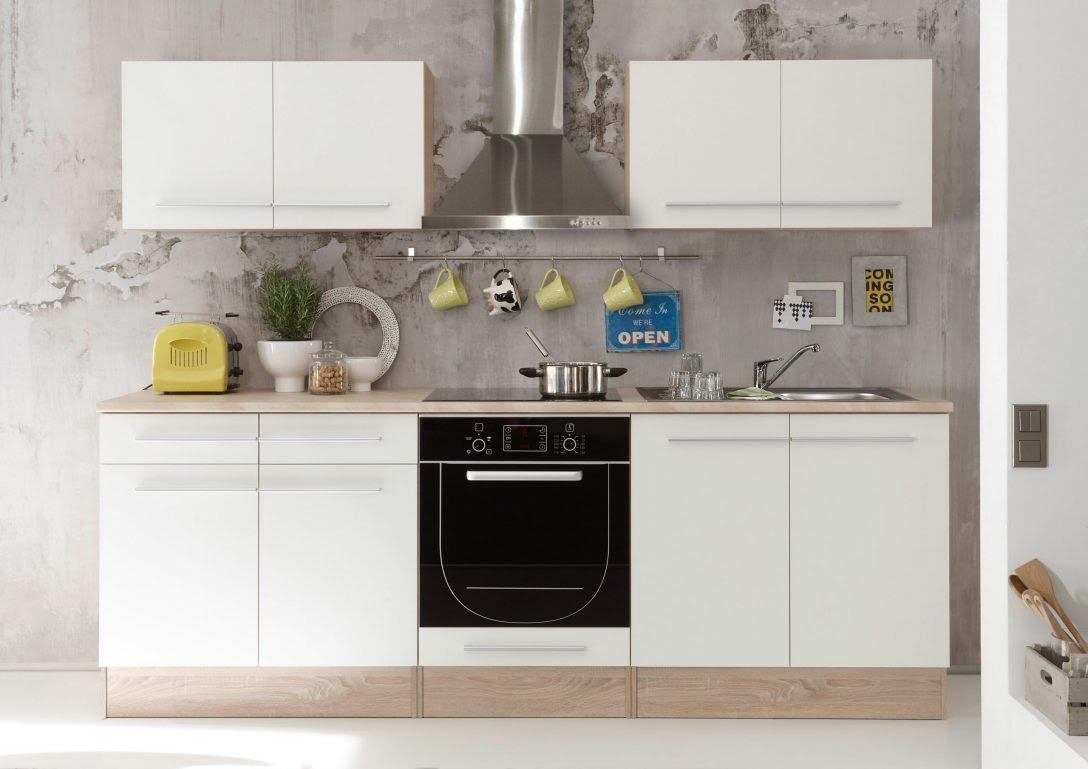 Ikea Miniküche Mit Kühlschrank Attityd Elektrogeräten ...