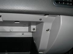 2007-08-05 Cabin Air Filer Installation (8)
