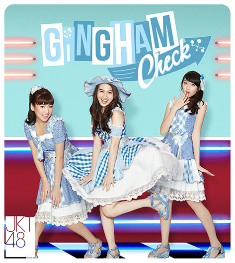http://jkt48.com/images/gingham-check/theater.jpg