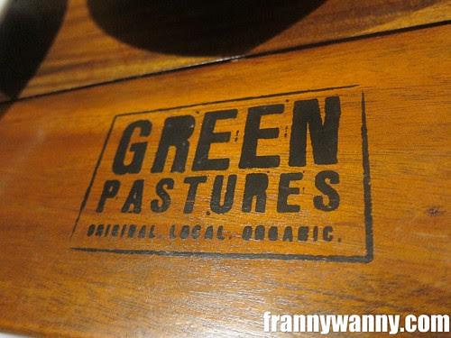 green pastures 2