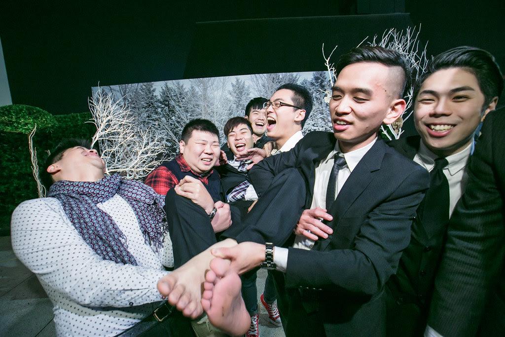 台北內湖麗庭 婚攝-JE