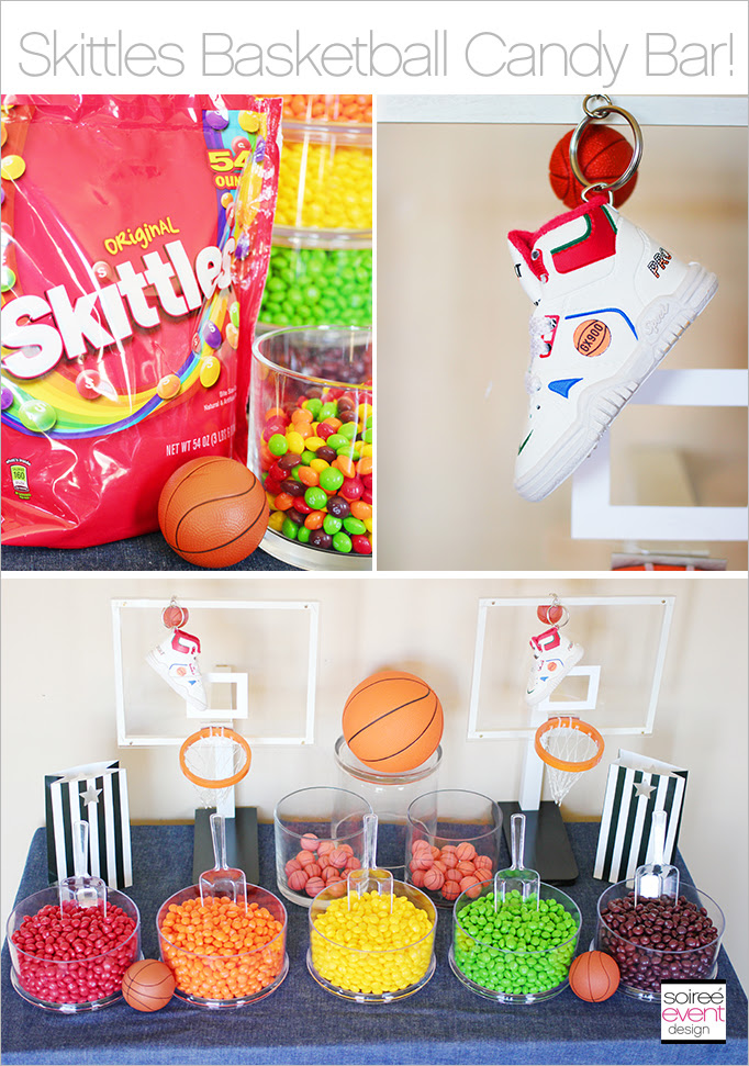 69 Ideas For Graduation Party 2015 Graduation 2015 Ideas For Party