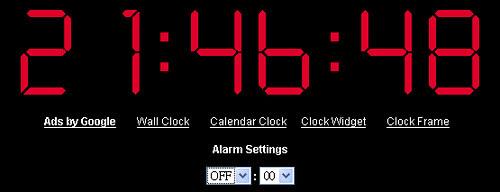 alarmclock-01