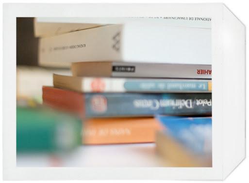 NMBS-1_livres