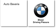 http://www.autobavaria.com/com/en/_common/narrowband/img/id_moduls.png