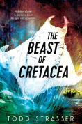 http://www.barnesandnoble.com/w/the-beast-of-cretacea-todd-strasser/1121069202?ean=9780763669010