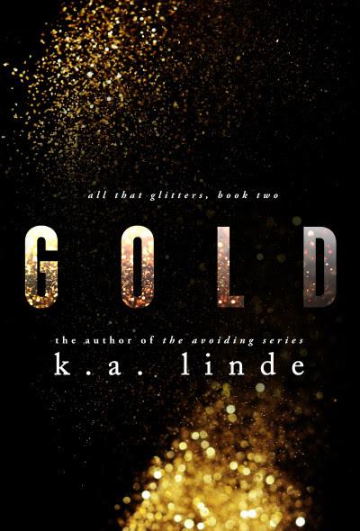 Gold Amazon