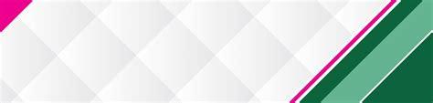 Unduh 52 Koleksi Background Banner Ukuran Besar HD Terbaru