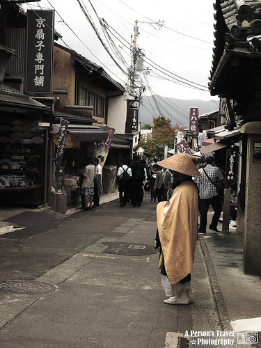 2011Kyoto_Japan_ChapSeven_5