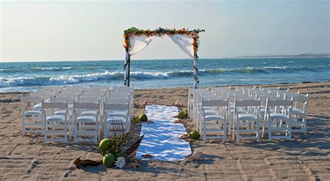Wedding Venues   Weddings   Mexico Destination Wedding