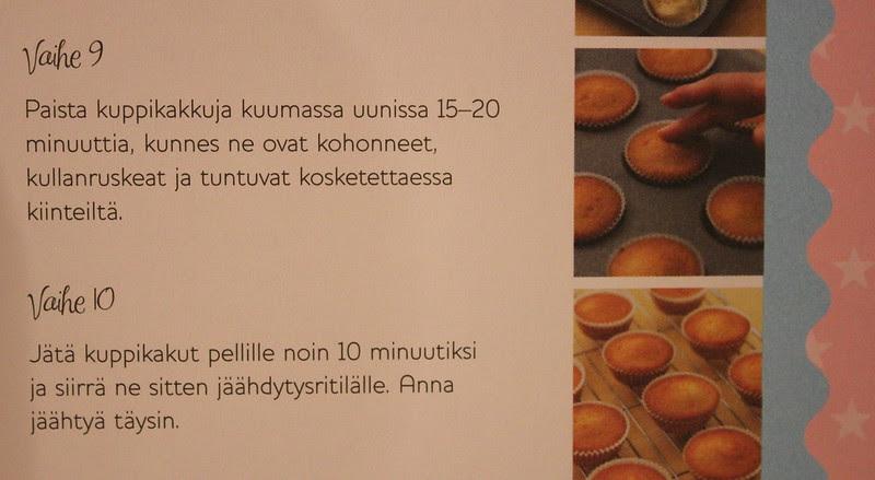 leipomista 2012 068