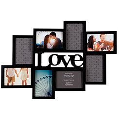 Collage Picture Frames Kirklands