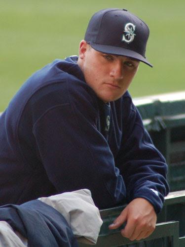 Eric O'Flaherty