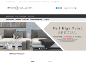 Wholesale home decor accessories websites and posts on wholesale ...