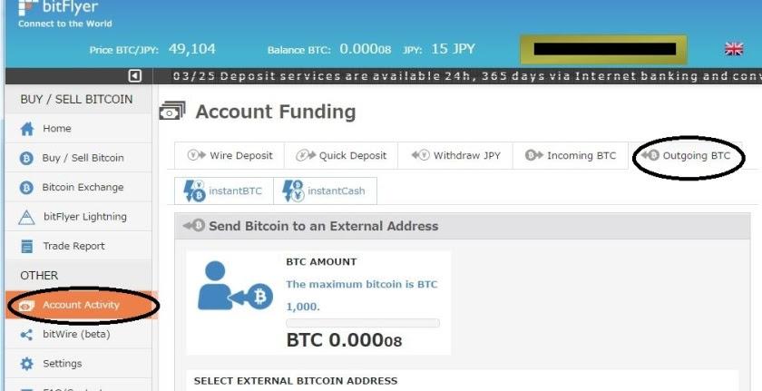 the best usb bitcoin miner