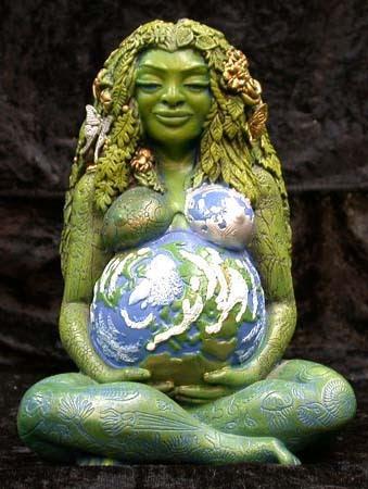 http://www.mygreenaustralia.com/wp-content/uploads/2010/06/gaia-6.jpg