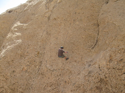 03.29.09 San Rafael Swell