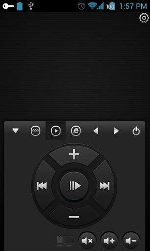 WiFi Mouse para Android - Descargar Gratis