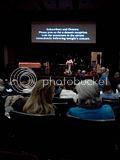 New Century Chamber Orchestra photo IMG_20140215_204541_zpsa548d3e3.jpg