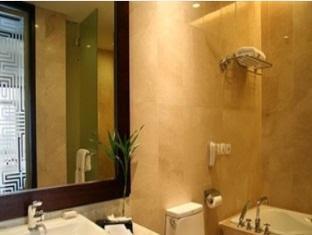 Discount Zibo Qisheng International Hotel