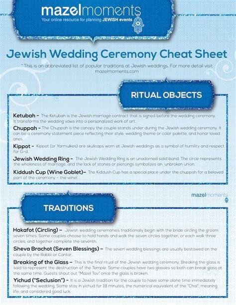 The 25  best Wedding rituals ideas on Pinterest