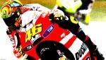 2011 British MotoGP, Silverstone