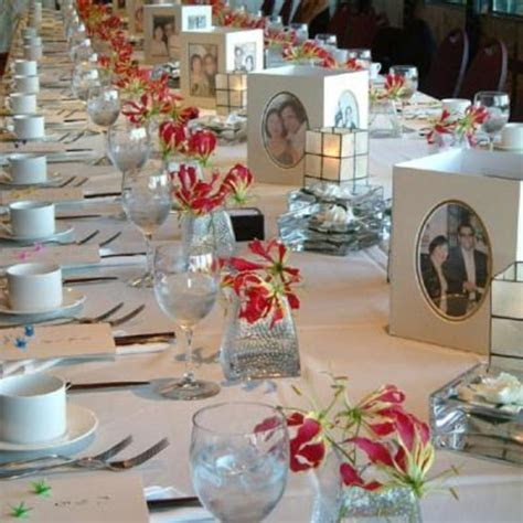 Tips For Wedding Decorations Cheap On A Low Budget   99