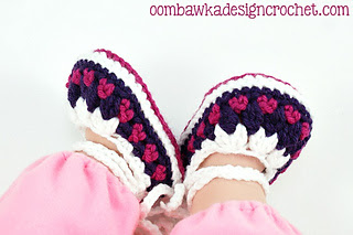 1_ravelry_baby_booties_small2