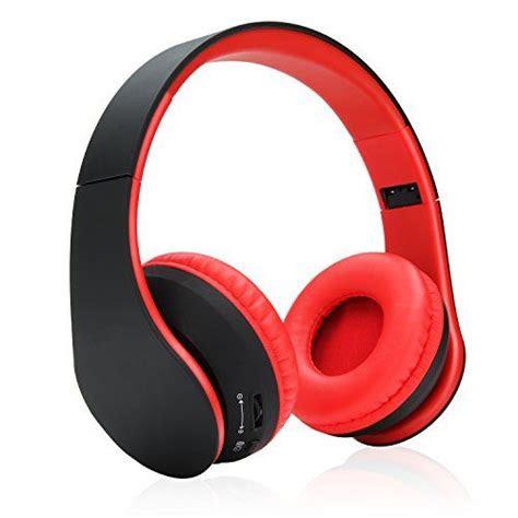 ideas   ear headphones review  pinterest