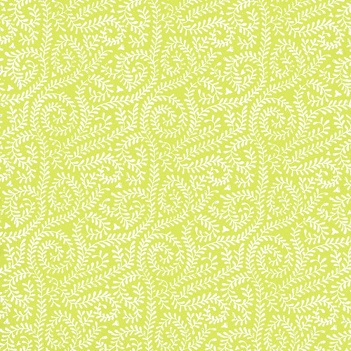7-lime_BRIGHT_VINE_melstampz_12_and_a_half_inches_SQ_350dpi