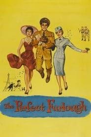 Schauen The Perfect Furlough (1958) Ganzer Film