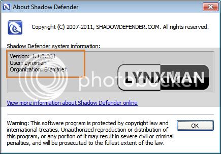 برنامج Shadow Defender لتجميد النظام 14-1.png?t=1325580824