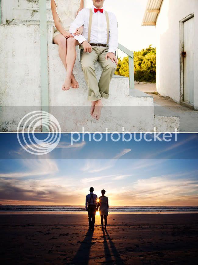 http://i892.photobucket.com/albums/ac125/lovemademedoit/welovepictures/StrandKombuis_Wedding_086.jpg?t=1324655037