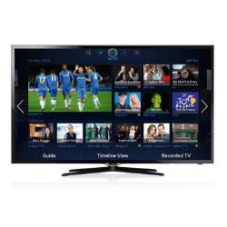 SAMSUNG UE42F5500 42 FULL HD SMART LED TV