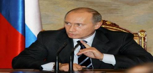 πούτιν-νέες-κυρώσεις-σε-ε-ε-αν-προχωρήσει-σε-ένωση-με-την-ουκρανία