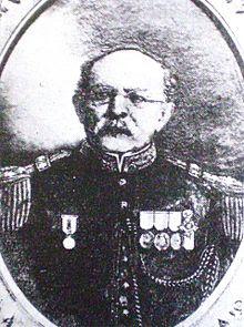 Joaquín Viejobueno.JPG