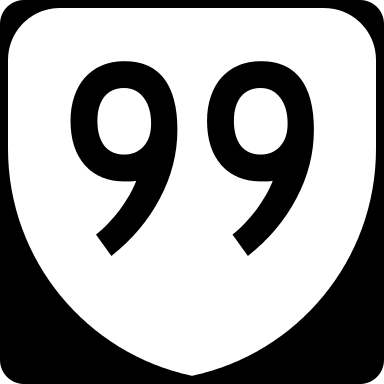 File:Virginia 99.svg