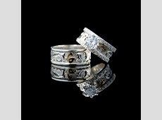 Custom Ring Sets   Hyo Silver
