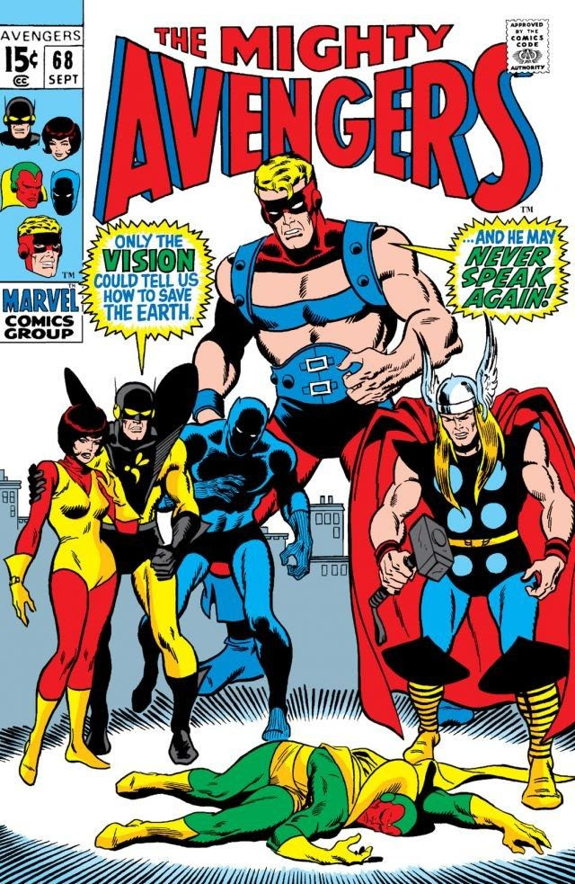 Avengers Vol 1 68.jpg