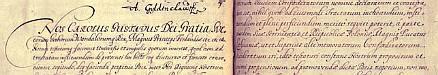 The Treaty of Oliwa, 1660