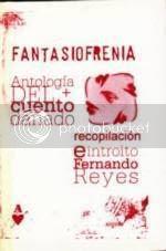 Fantasiofrenia