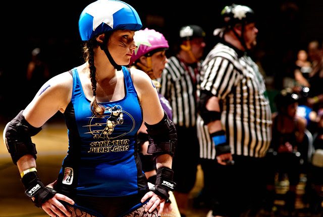 scdg_hellcats_vs_undeadbetties_L2060775